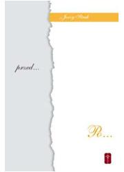 przed... Po... - okładka książki