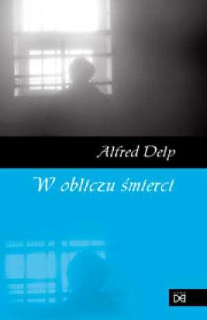 W obliczu śmierci - okładka książki