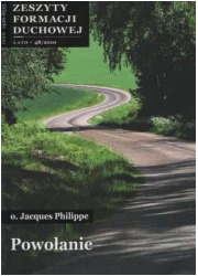 Zeszyty Formacji Duchowej nr 48. - okładka książki