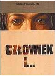 Człowiek i... - okładka książki