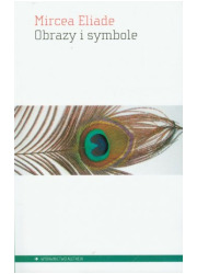 Obrazy i symbole - okładka książki