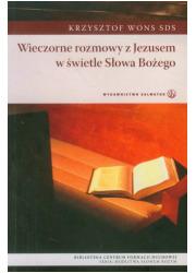 - okładka książki
