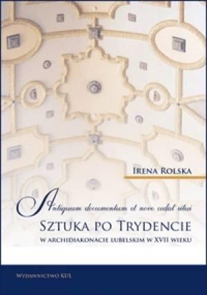 Antiquum documentum et novo cedat - okładka książki
