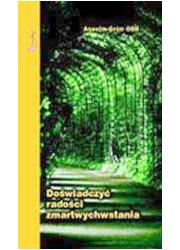 Doświadczyć radości Zmartwychwstania - okładka książki