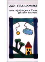 Znów najpiękniejszy w Polsce jest - okładka książki