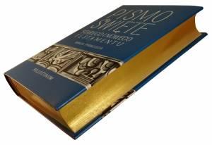 Biblia Papieska. Pismo Święte Starego - okładka książki