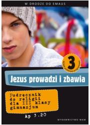 - okładka podręcznika