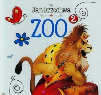Zoo Cz 2