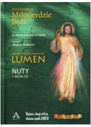 Pro-Oratorium Miłosierdzie Boże. - okładka książki