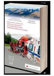 Dwujęzyczny podręcznik komunikacji - okładka książki