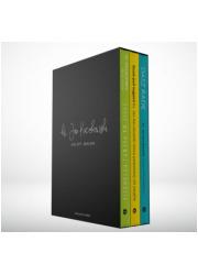 Dasz radę / Grunt pod nogami / - okładka książki