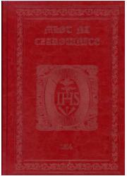 Młot na czarownice - okładka książki