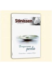 Drogocenna perła. Lectio divina - okładka książki