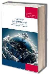 Christian Alterglobalization in - okładka książki