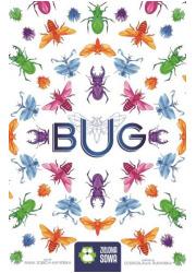 Bug - zdjęcie zabawki, gry