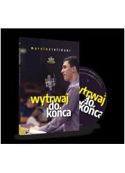 - pudełko audiobooku
