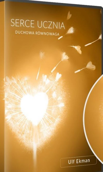 Serce ucznia. Duchowa równowaga - pudełko programu