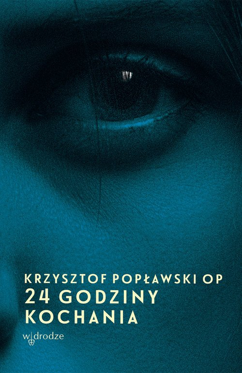 24 godziny kochania - okładka książki