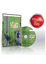 Ufam Tobie (film DVD) - okładka filmu