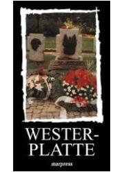 Westerplatte (wersja pol.) - okładka książki