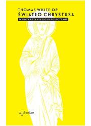 Światło Chrystusa Wprowadzenie - okładka książki