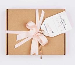 Zestaw prezentowy dla NIEJ - Kobieta, - okładka książki