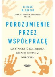 Porozumienie przez współpracę. - okładka książki