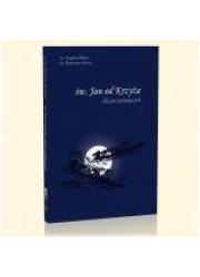 Św. Jan od Krzyża dla początkujących - okładka książki