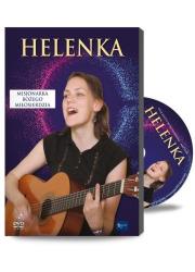 Helenka - okładka filmu