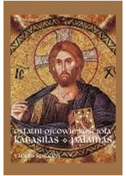 Ostatni Ojcowie Kościoła - okładka książki