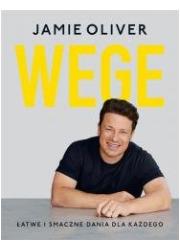 Wege - okładka książki