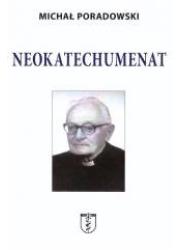 Neokatechumenat - okładka książki