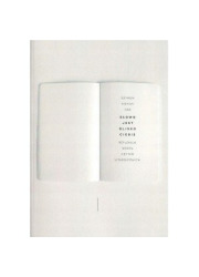 Słowo jest blisko Ciebie - okładka książki